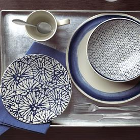 market_place_indigo_china_dinnerware_by_lenox.jpeg