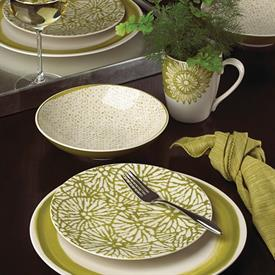market_place_moss_china_dinnerware_by_lenox.jpeg