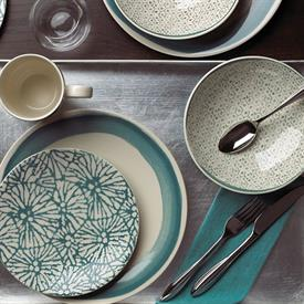 market_place_teal_china_dinnerware_by_lenox.jpeg