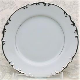 marlboro___mikasa_china_dinnerware_by_mikasa.jpeg