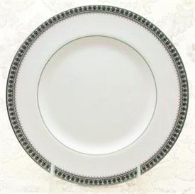 marlowe_china_dinnerware_by_royal_doulton.jpeg