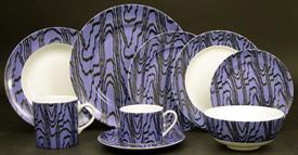 marquetry_periwinkle_china_dinnerware_by_kelly_wearstler.jpeg