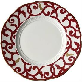 marquise_richard_ginori_china_dinnerware_by_richard_ginori.jpeg