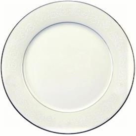 marseille_china_china_dinnerware_by_noritake.jpeg