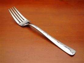 martele_stainless_flatware_by_oneida.jpg