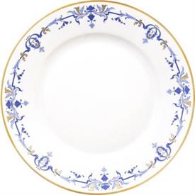 marthe_china_dinnerware_by_haviland.jpeg