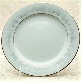 marywood_noritake_china_dinnerware_by_noritake.jpeg