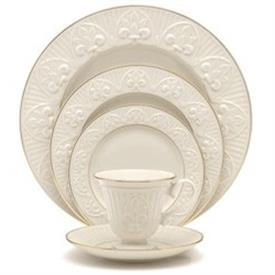 matelasse_china_dinnerware_by_lenox.jpeg