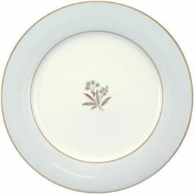 mavis_noritake_china_dinnerware_by_noritake.jpeg
