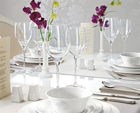 maxima_crystal_crystal_stemware_by_villeroy__and__boch.jpeg