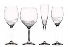 maxima_decorated_crystal_crystal_stemware_by_villeroy__and__boch.jpeg