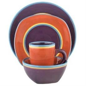 mayan__purple_china_dinnerware_by_dansk.jpeg