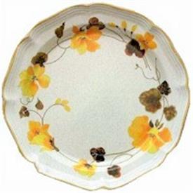 mayfair_china_china_dinnerware_by_mikasa.jpeg