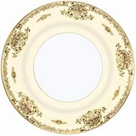 Picture of MAYFIELD - NORITAKE by Noritake