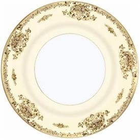 mayfield___noritake_china_dinnerware_by_noritake.jpeg