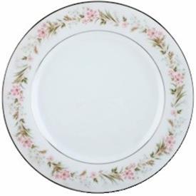 mayflower2351_noritake_china_dinnerware_by_noritake.jpeg