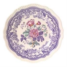 mayflower_spode_china_dinnerware_by_spode.jpeg