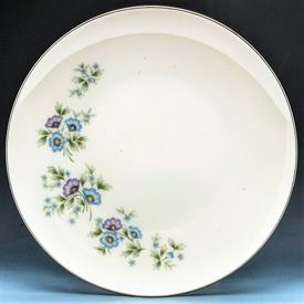 maywood_blue_flowers_china_dinnerware_by_lenox.jpeg