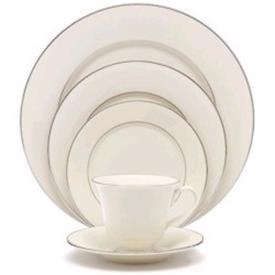 maywood_china_dinnerware_by_lenox.jpeg