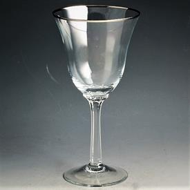 maywood_crystal_crystal_stemware_by_lenox.jpeg