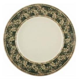 mcbaine_china_dinnerware_by_johnson_brothers.jpeg