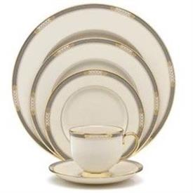 mckinley___lenox_china_dinnerware_by_lenox.jpeg