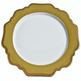 meadow_green_anna's_palette_china_dinnerware_by_anna_weatherley.jpeg
