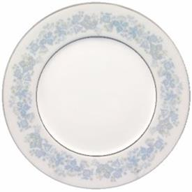 Picture of MEADOW MIST by Royal Doulton