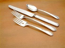 meadowbrook_heather_plated_flatware_by_rogers.jpg