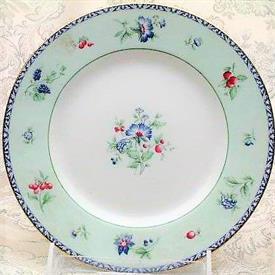 meadowfield_china_dinnerware_by_wedgwood.jpeg