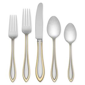 medford_stainless_flatware_by_lenox.jpeg