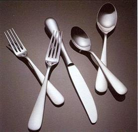 median_stainless_flatware_by_yamazaki.jpg