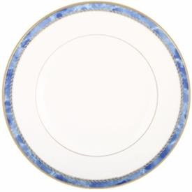 medici_blue_china_dinnerware_by_royal_worcester.jpeg