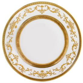 medicis_blanc_china_dinnerware_by_raynaud.jpeg