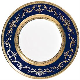 medicis_blue_china_dinnerware_by_raynaud.jpeg
