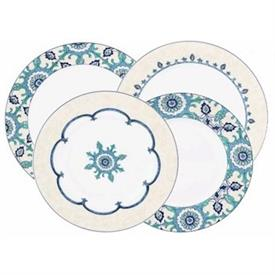 mediterra__china_china_dinnerware_by_lenox.jpeg