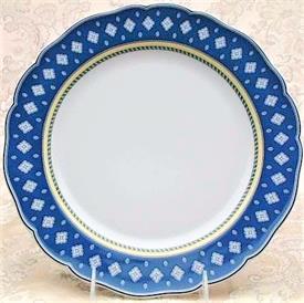 mediterranean_tuscan_china_dinnerware_by_wedgwood.jpeg