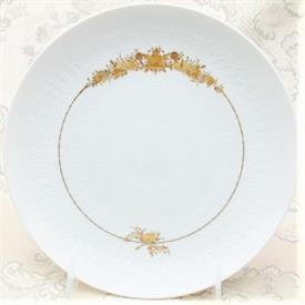 medley_3621_rosenthal_china_dinnerware_by_rosenthal.jpeg