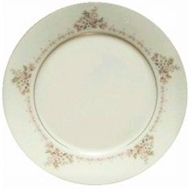 medley_lenox_china_dinnerware_by_lenox.jpeg