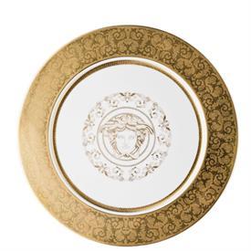 medusa_gala_gold_china_dinnerware_by_versace.jpeg