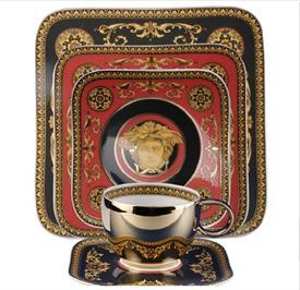 medusa_red_square_china_dinnerware_by_versace.jpeg