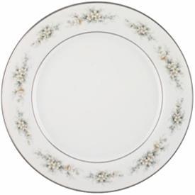 melissa_noritake_china_dinnerware_by_noritake.jpeg