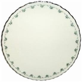 melissa_platinum_tri_china_dinnerware_by_lenox.jpeg