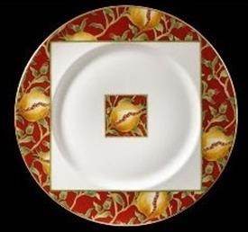 melograno_china_dinnerware_by_richard_ginori.jpeg