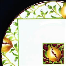 melograno_green_china_dinnerware_by_richard_ginori.jpeg