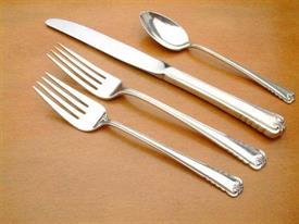 melrose__alvin__sterling_silverware_by_alvin.jpg