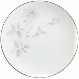 melrose__noritake__china_dinnerware_by_noritake.jpeg