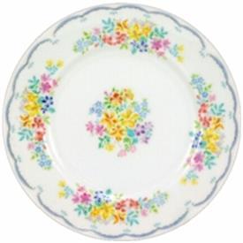 memoir_china_dinnerware_by_mikasa.jpeg
