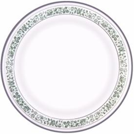 memoir_platinum_trim_china_dinnerware_by_lenox.jpeg