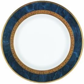 mendelson_china_dinnerware_by_noritake.jpeg